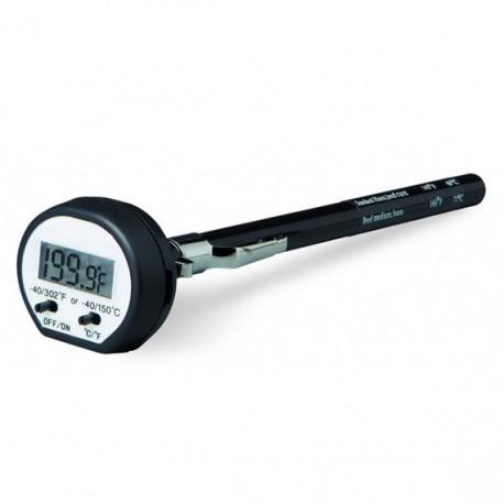 Termómetro Electrónico de Carne Lacor