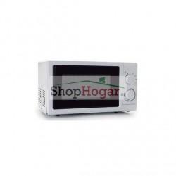 Microondas White 20 Litros de Lacor