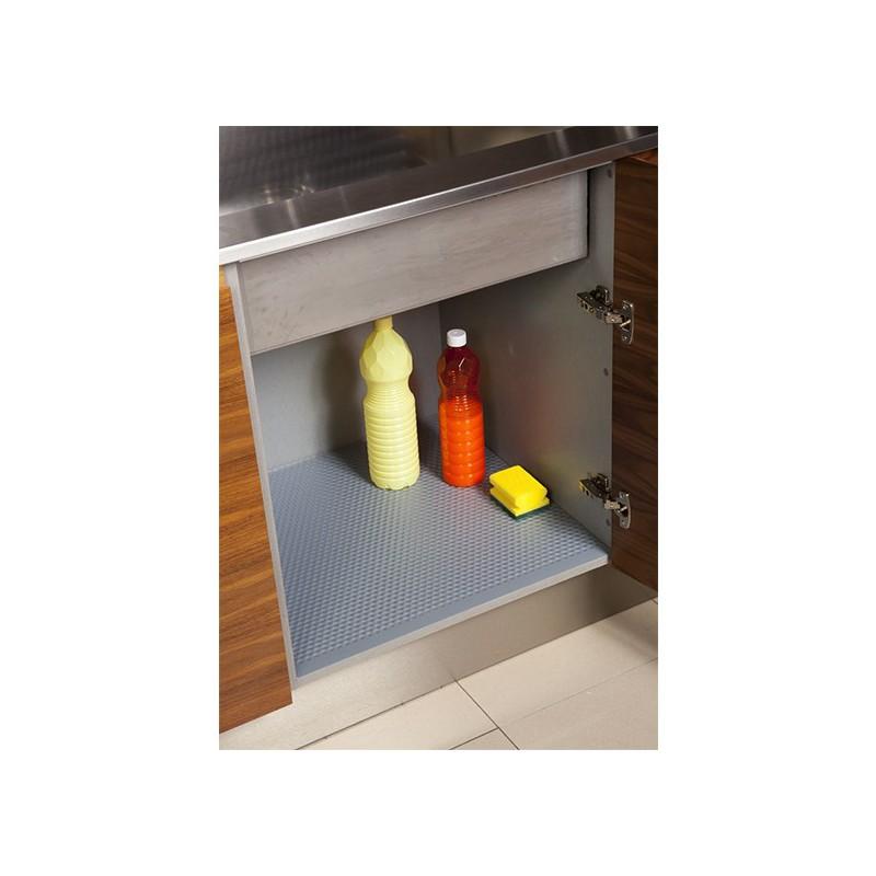 Protector bajo fregadero aqua stop cucine oggi for Mueble bajo fregadero