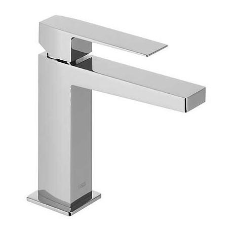 Monomando lavabo Slim-Tres.