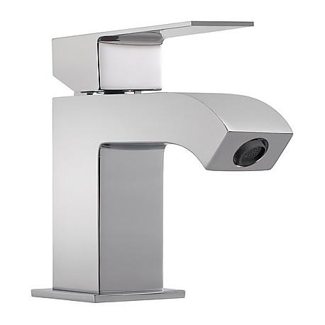Monomando lavabo Cuadro-Tres.