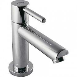 Grifo lavabo Max-Tres.