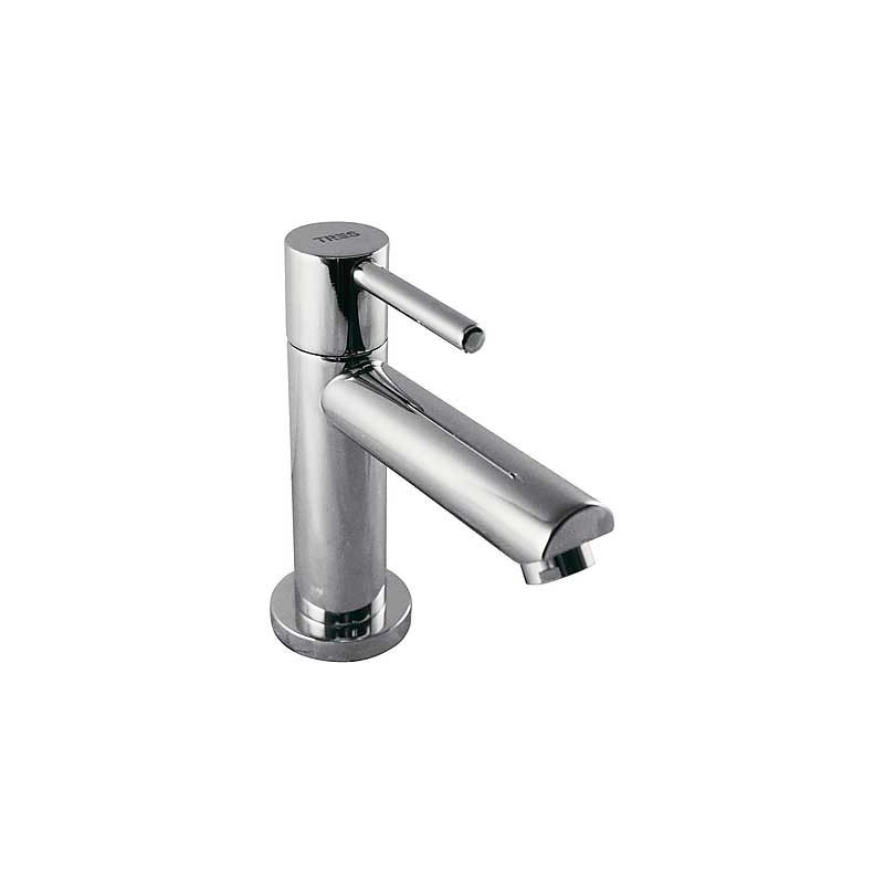 Grifo lavabo max tres for Grifo lavabo