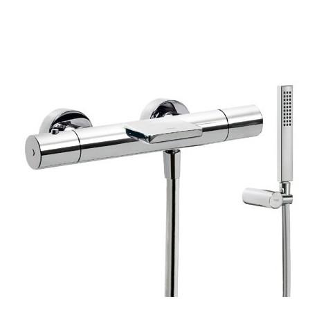 Termostática bañera Class-Tres.