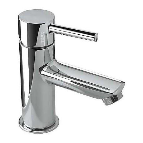 Monomando lavabo Alplus.