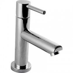 Monomando lavabo Ø 30 mm Alplus.