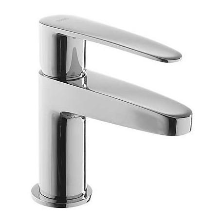 Monomando lavabo Flat-Tres.