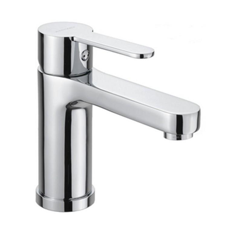 Monomando lavabo strata grifer a clever - Monomando lavabo ...