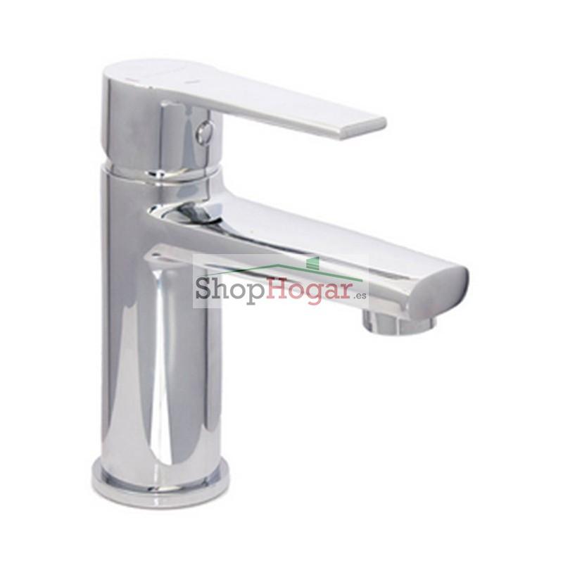Monomando lavabo artic grifer a clever - Monomando lavabo ...