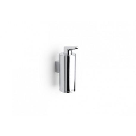 Dosificador pared Hotel´s 2.0 de Roca.