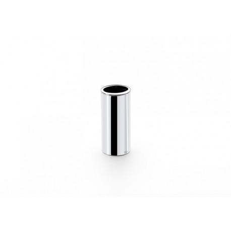 Vaso de encimera Hotel´s 2.0 de Roca.