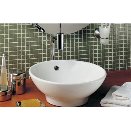 Lavabo Unisan Sobre mueble Algar 410.