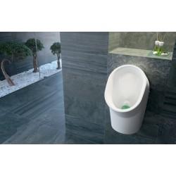 Urinario ecológico Unisan sin agua Like.