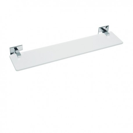 Repisa Baño diseño 55 cm Luk.