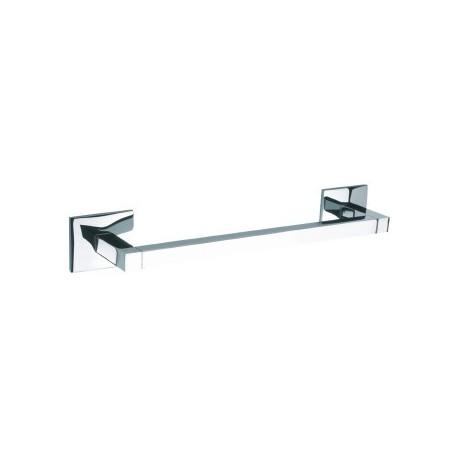 Toallero barra Baño Diseño 29,5 cm Luk.