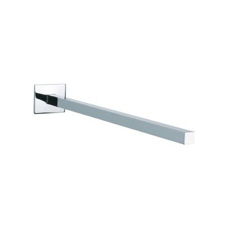 Toallero barra fija Baño Diseño 38 cm Luk.