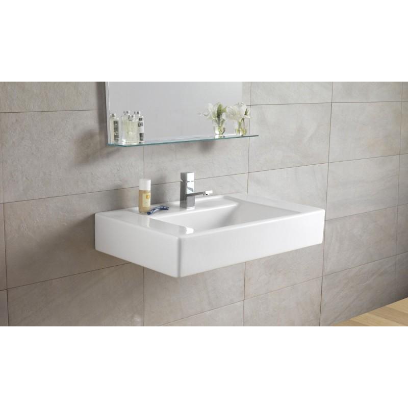 lavabo gala 80 x 47 5 modelo casual