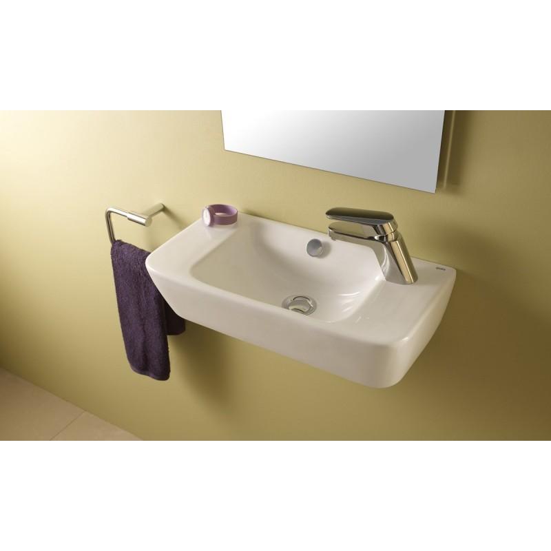lavamanos gala 50 x 25 cm modelo emma square