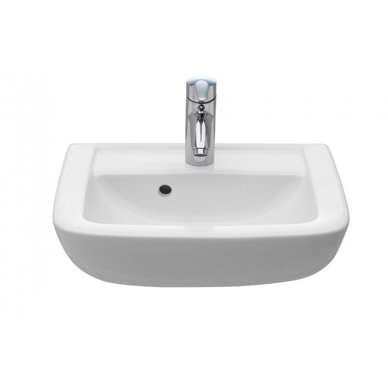 Lavamanos gala 45 x 36 cm modelo smart for Lavamanos gala
