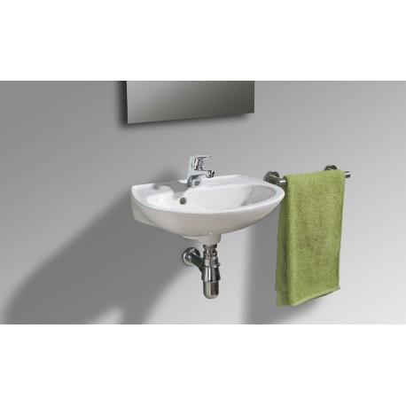 Lavamanos Gala 45 x 35 cm modelo Lyra.