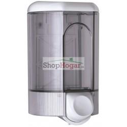 Dosificador jabón Fume manual de superficie Mediclinics.