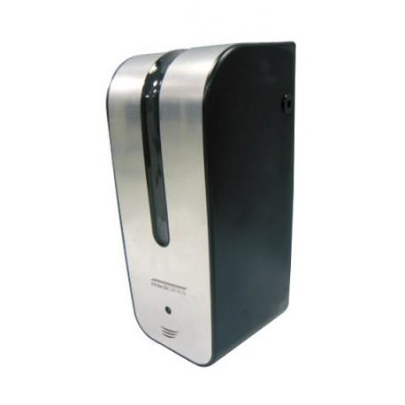 Dosificador jabón automático Mediclinics.
