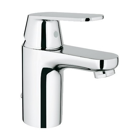 Monomando lavabo Eurosmart Cosmopolitan Grohe.
