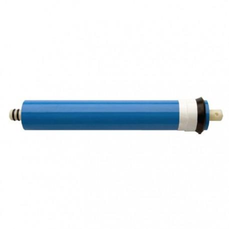 Membrana Vontron 1812 de 50 GPD.