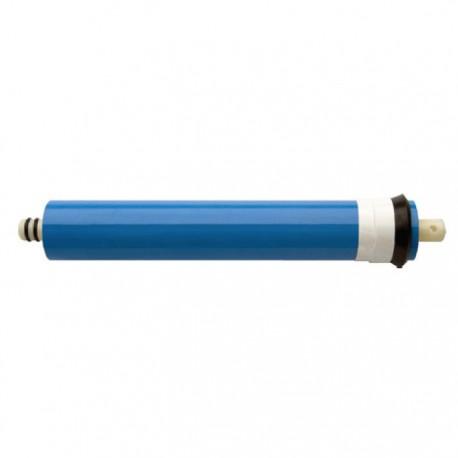 Membrana Vontron 2012 de 100 GPD.