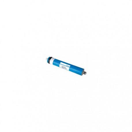 Membrana recambio Eco de 75 GPD ATH.