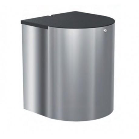 Accesorio montaje para Automatic Energy box Cucine Oggi.