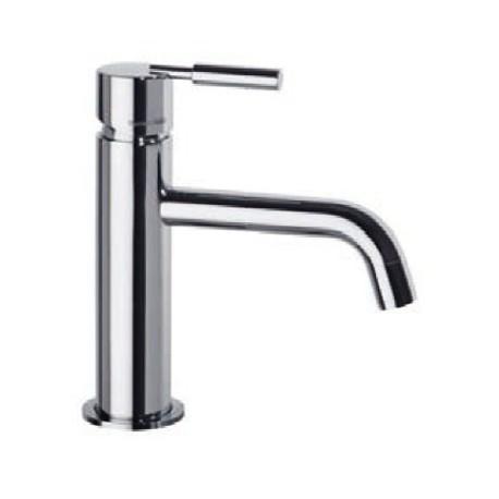 Monomando lavabo tica ramon soler - Monomando lavabo ...