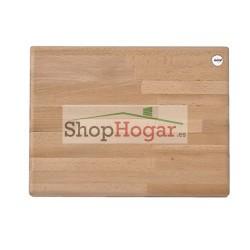 Tabla de madera pequeña Cucine Oggi.