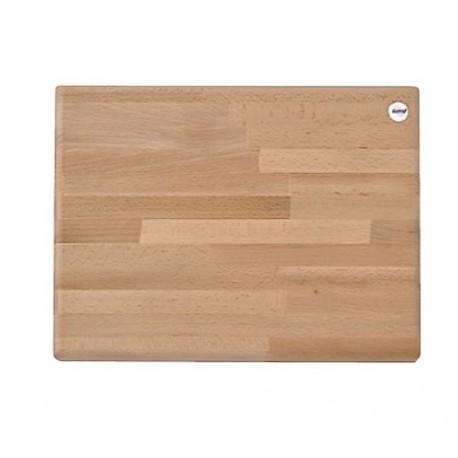Tabla de madera peque a cucine oggi - Tablas de planchar pequenas ...