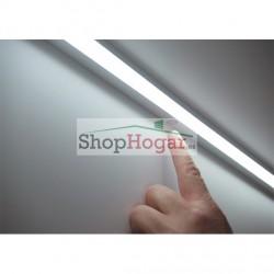 Regletas con Luz LED Continua Cucine Oggi.