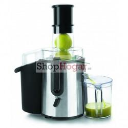 Licuadora de Fruta 2 Litros 850 W Lacor.