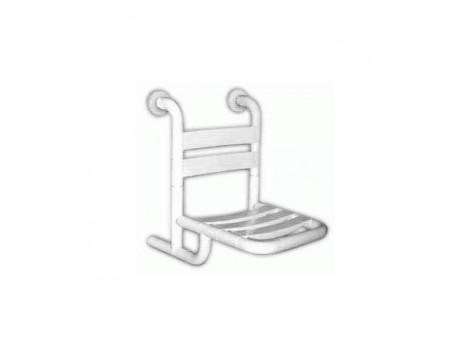 asiento-ducha-nylon-fijo-a-pared-timblau