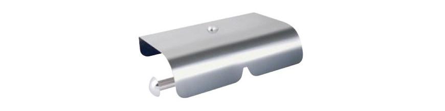 accesorios para ba o inox de timblau precios
