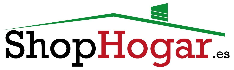 ShopHogar