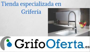 GrifoOferta