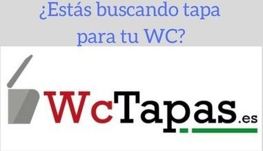 Wctapas.es